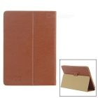 Protective Horizontal Flip PU Leather Case w/ Stand for Teclast X98 Air 3G/ X98 Air II/ X98 Pro