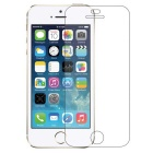 Angibabe 7H Optical Explosion-proof Soft TPU Screen Protector for IPHONE 5 / 5S / 5C