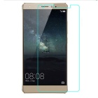 ASLING 0.26mm Arc 9H Hardness Practical Tempered Glass Screen Protector for Huawei Mate S
