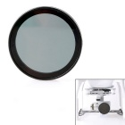 PANNOVO Camera Lens CPL ND Filter + Cap Set for DJI Phantom 3