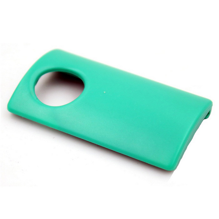 Waterproof Top Cover for Xiaomi Yi Sport camera - Green