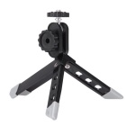 Mini Plastic Cute Portable Tripod for Digital Camera Camcorder