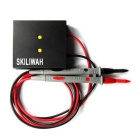 SKILIWAH Gen 4 Sparkpen Capacitor Discharge Pen + LED Light & Sound 4RD Gen Upgrade