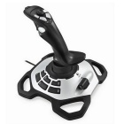 Genuine Extreme 3D Pro Joystick - Black