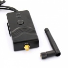 FPV Port Wi-Fi Car Backup Camera Video Transmitter for IOS, Android