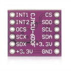 LSM6DS3 3-Axis Accelerometer + 3-Axis Gyroscope Module
