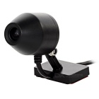 120' Wide Angle 1/2.7 Inch CMOS USB Car DVR w/ Loop Record for Android - Black