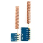 Mini RF Transmitter Receiver Module 315MHz Wireless Link Kit
