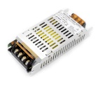 72W 48V 1.5A Switching Power Supply - Black