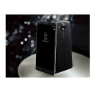 Lg V10 Factory Unlocked International Model No Warranty - Space black