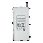3500mah li-polymer battery for samsung tab 3 7.0 / t210 + more - white