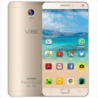 "Lenovo P1 Android 5.1 MSM8939 Octa-Core 1.5GHz 4G Phone w/ 5.5"" FHD, 3GB RAM, 16GB ROM, NFC - Gold"