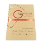 ASLING Tempered Glass Screen Protector for IPAD MINI 4 - Transparent