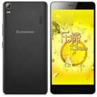 "Lenovo K3 Note Android 5.0 MTK6752 Octa-Core 4G Phone w/ 5.5""FHD, 2GB RAM,16GB ROM,13.0+5.0MP-Black"
