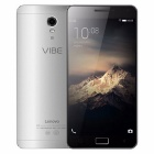 "Lenovo P1 Android 5.1 MSM8939 Octa-Core 1.5GHz 4G Phone w/ 5.5"" FHD, 2GB RAM, 16GB ROM, NFC - Silver"