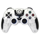 N1-A3018 Bluetooth Gamepad w/ Built-in Lithium Battery