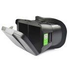 "Xiaozai BOBO VR 3D BOX 42mm Virtual Reality Glasses for 4.7""~6.0"""