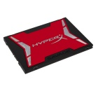 Kingston HyperX Savage SHSS37A/120G SATA 3 2.5 (7 mm) SSD - 120 GB