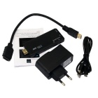 MK809IV android 4.4 PC del dongle de la CAJA de la TV 8GB mini PC w / kodi / xbmc H.265 wi-fi