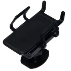 CDMA Car Cradle Cell Phone Signal Booster