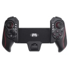 Multifunction Bluetooth Wireless Telescopic Game Controller Gamepad for IPHONE, IPAD, Samsung + More