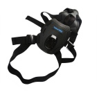 NEW ismartdigi I-P-001 Pet Starp Dog Starp for GoPro Hero 4/3+/3/2/1 (Black) Strap Long Max.66cm