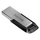 Sandisk SDCZ73-032G Ultra Flair USB 3.0 32GB Flash Drive