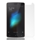 TOCHIC Tempered Glass Screen Protector Guard Film for Cubot X12 - Transparent
