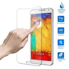 TOCHIC 9H 2.5D Tempered Glass Screen Protector Guard Film for Samsung Galaxy Note 3 - Transparent