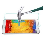 Glass Screen Guard Film for Samsung Galaxy Note 3 - Transparent