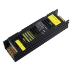 LY-200-12 LED Switching Power Supply 12V 200W Light Strip Converter