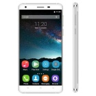 "OUKITEL U7 Pro Android 5.1 MTK6580 1.3G Hz Quad-Core 3G Phone w/ 5.5"" IPS, ROM 8GB, 13.0MP"