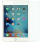 Clear Anti-Explosion Tempered Glass Screen Guard Protector for IPAD MINI 4 - Transparent