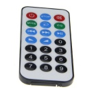 CY-153-M 12V Audio Decoder w/ FM, AUX Volume Adjustable, Bluetooth