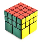 7cm Professional & Speeding Bandge Cube (Skill Level 4)