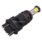 MZ T25 P27/7W 3157 20W CREE LED Car Driving / Daytime Running Light