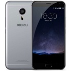 "Meizu PRO5/M576U Android 5.1 Exynos7420 Octa-Core 4G 5.7"" CellPhone w/ 21.16MP, 32GB ROM, 3GB RAM"