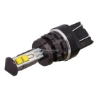 MZ T20 W21/5W 7443 20W LED Car Brake / Driving / Parking Light