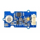 Seeedstudio Air Quality Sensor Module w/ Grove Cable - Blue