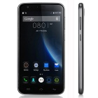 "DOOGEE VALENCIA2 Y100 Plus MTK6735 Android 5.1 Quad-Core 4G Phone w/ 5.5"" HD IPS, 2GB RAM, 16GB ROM"