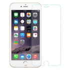 Angibabe 0.18mm Tempered Glass Screen Film Protector for IPHONE 6 4.7 Inch