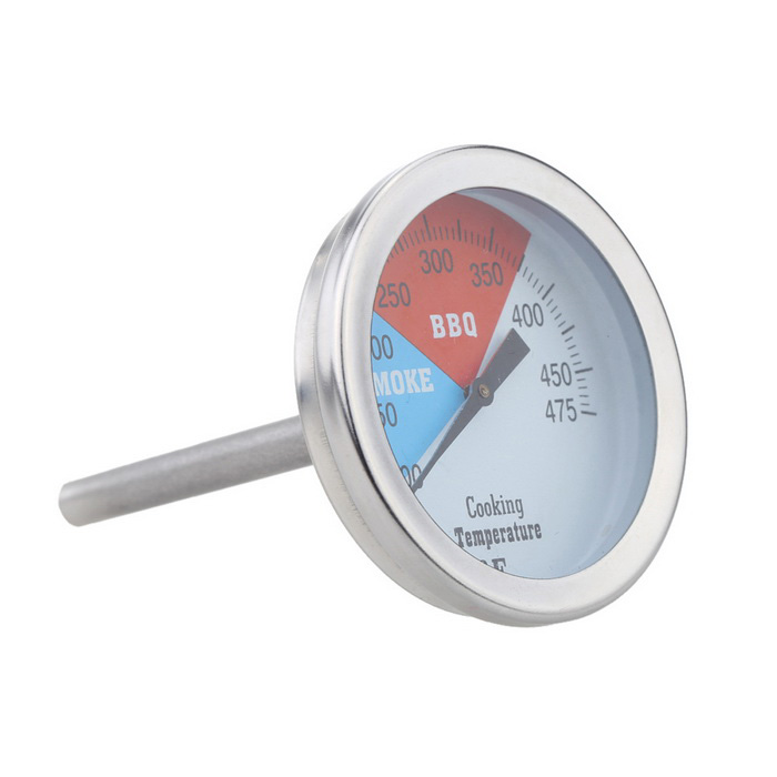 Cooker Temperature Gauge ~ F oven thermometer cooking temperature gauge