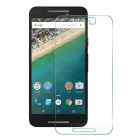 Protective HD Anti-explosion Screen Protector Guard Film for Google 6P