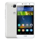 "HUAWEI ENJOY 5(TIT-AL00) MTK6735 Android 5.1 Quad-Core 4G LTE 5.0"" Phone w/ 2GB RAM 16GB ROM - White"