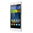 "HUAWEI ENJOY 5(TIT-AL00) 5"" 4G Phone w/ 2GB RAM, 16GB ROM - White"