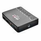 VILTROX DC-10H HDMI Extra Editor Video Converter Support 1080p