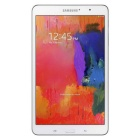"Samsung Galaxy Tab Pro T321 Octa-Core Android 4.4 3G Tablet PC w/ 8.4"", 2+16GB, GPS, Wi-Fi - White"