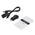 Mirascreen 2.4G Wireless HDMI Wi-Fi Display Dongle AirPlay DLNA Miracast
