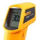 "FLUKE F59 1.5"" LCD Mini Infrared Thermometer ( -18'C ~ 275'C)"