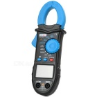 BSIDE ACM12 2000 Counts 600A AC Current Digital Clamp Meter w/ Backlight